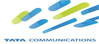 Tata Communications Joins Net Insight