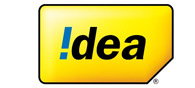 Idea Launches Free Calling For Pre-Paid Customers