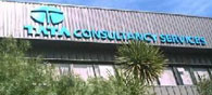 TCS Launches Merchant Pay To Help Retailers