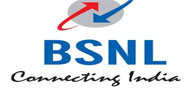 BSNL Cuts National Roaming Tariff By Up To 40Pct