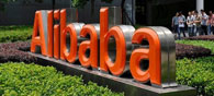 Alibaba's Entry Norms For Content Platform