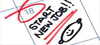 Regardless Of Job Satisfaction, Professionals Lookout For New...