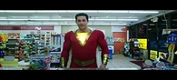 'Shazam!' to release in India on April 5