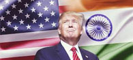 Many Indian Americans Likely in Trump Govt