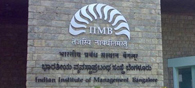 IIMs set to Double PG diploma Seats