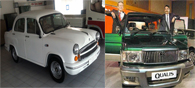 GoodBye To These Most Iconic Indian Vehicles