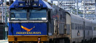 Rlys To Have Software For Faster Data Collection