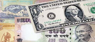 US FDI In India Double In Liberalised Regime