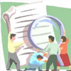 Catch Software Releases Enterprise Tester Plus