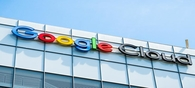 Google Cloud expands partnership with Palo Alto