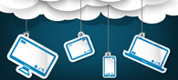 6 Best Cloud Storage Services for You