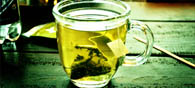 Green Tea Shows Promise Against Oral Cancer