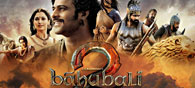 'Baahubali 2': Everything You Expected And More