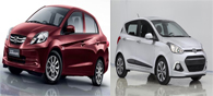 8 Fuel-Efficient Cars In India