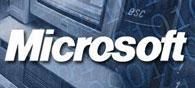 Microsoft To Buy Israeli Cloud Management Firm