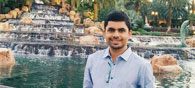 IIT Boy Bags 2 Cr Dream Job in Google