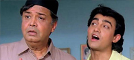 Bollywood Actor Deven Verma Passes Away