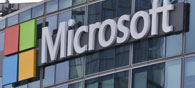 Microsoft Opens Wallet To Extend Internet
