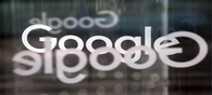 Google to scrutinise political ads before EU polls