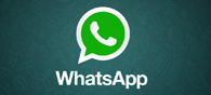 New And Upcoming Features Of WhatsApp