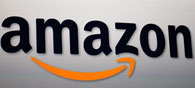 Amazon To Keep Investing In Tech, Infra In India