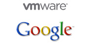 VMware, Google To Boost Chromebooks Adoption