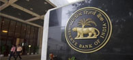 RBI To Issue New Rs.20/50 Notes