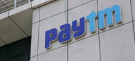 Paytm e-Commerce Launches Online Marketplace App