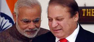Pakistan: J-K Core Issue, India Raising Terror