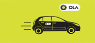 'Ola Stars'- A Rewards Program For Drivers