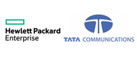 HPE, Tata To Build Largest IoT Network In India
