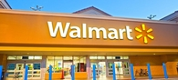 Walmart Labs India acqui-hires AI startup Int.ai