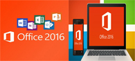 8 Must Know Features Of Microsoft Office 2016