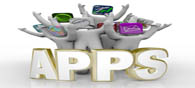 3 Tips to Successfully Market Your Mobile App