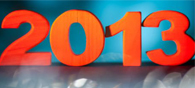 Five Big Data Analytic Trends to Hover in 2013