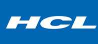 HCL Buys U.S.-Based Aerospace Firm for $85 Mn