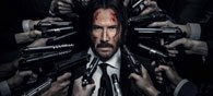 John Wick: Chapter 2: Action-Packed And Thrilling
