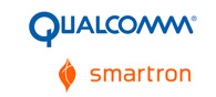Qualcomm, Smartron Sign 3G/4G Patent Agreement