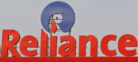 Reliance Group, Invest Ind Join Hands For IoT