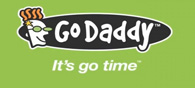 GoDaddy Launches Wordpress Websites