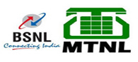 BSNL, MTNL Merger Likely By July Next Year