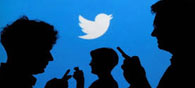 Twitter's Android App Makes Night-Time Tweeting