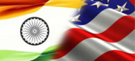 US Lawmakers Supports Indo-US Ties
