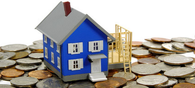 Financial Planning Advice for Property Investment