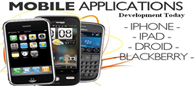 Mobile App Development Today