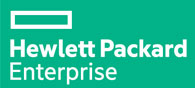HPE Announces New Programmes For Partner' Growth