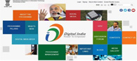 Digital India:Airtel to Invest 1,00,000 Crores