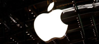 Apple Teams Up With Deloitte To Boost Efficiency