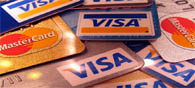 Tax Benefits For Payments from Debit Cards