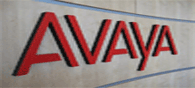 Avaya Bangalore Showcases Networking Innovation